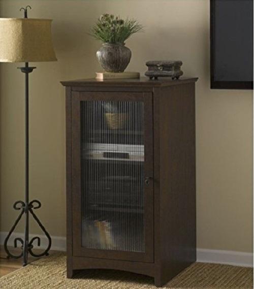 Audio Cabinets